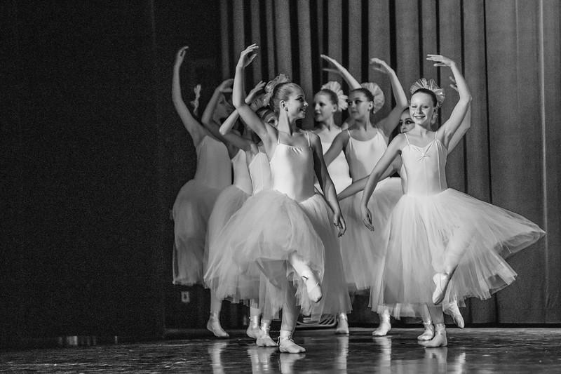 20170521_ballet_1284.jpg
