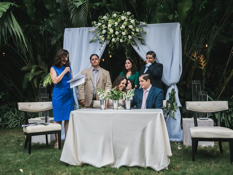 2017.12.28 - Mario & Lourdes's wedding (215).jpg