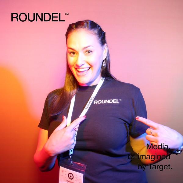 Roundel_135.jpg