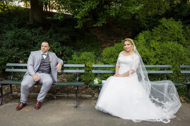 Central Park Wedding - Jessica & Reiniel-280.jpg