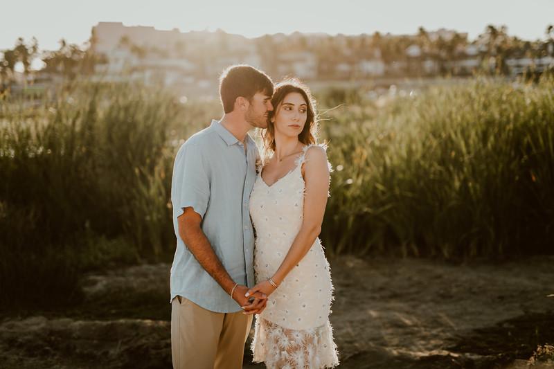 Engagement_Photos-9.jpg