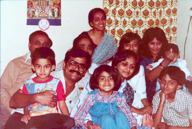 bhumisha0030.jpg