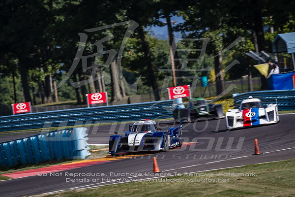 (09-2016) Group C @ Watkins Glen International
