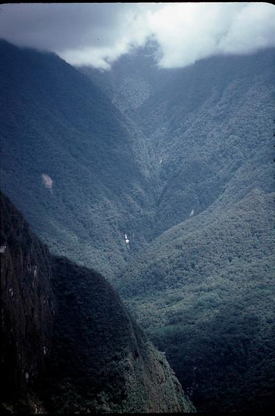 Peru1_070.jpg