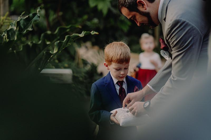 Wedding-0285.jpg