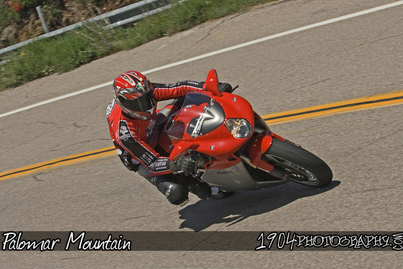 20090412 Palomar Mountain 424.jpg