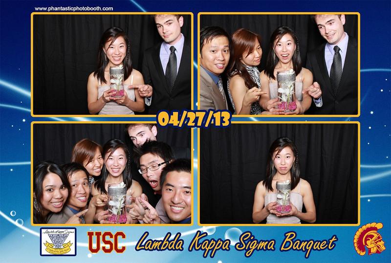 USC Banquet 2013_0089.jpg