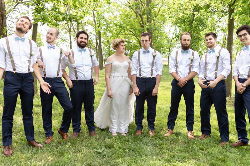 Taylor & Micah Wedding (0319).jpg