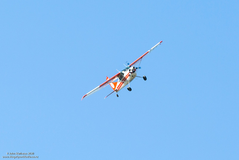 20200209 Nelson Aero Club at D'Urville  _JM_1836.jpg