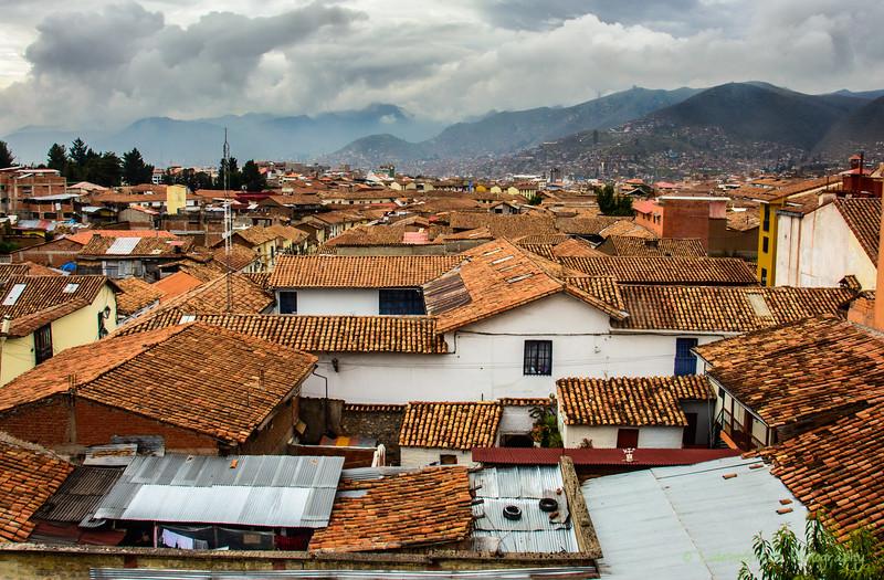 Peru 2017-5514.jpg