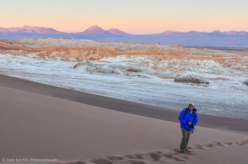10.11_Atacama-9344.jpg