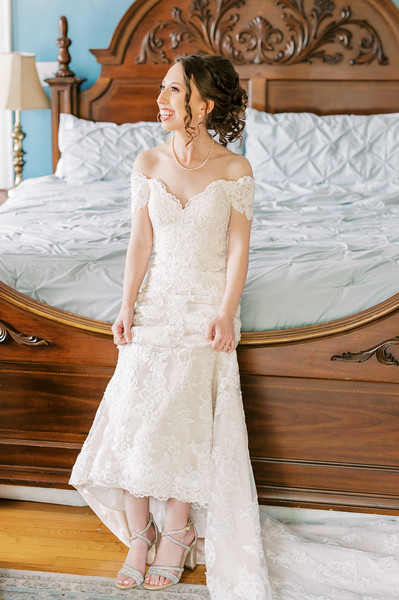 TylerandSarah_Wedding-141.jpg