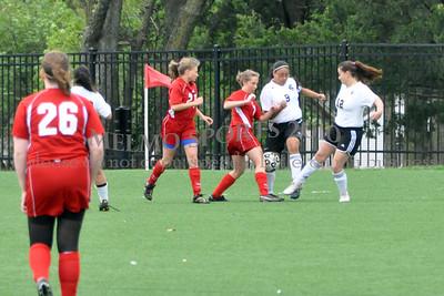 2010 SHHS Soccer 04-16 014
