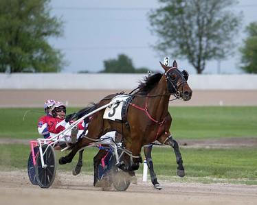 Race 5 SD 5/11/19