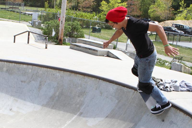 skatepark2012142.JPG