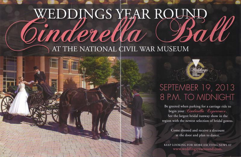 Cinderella Ball Spread web.jpg