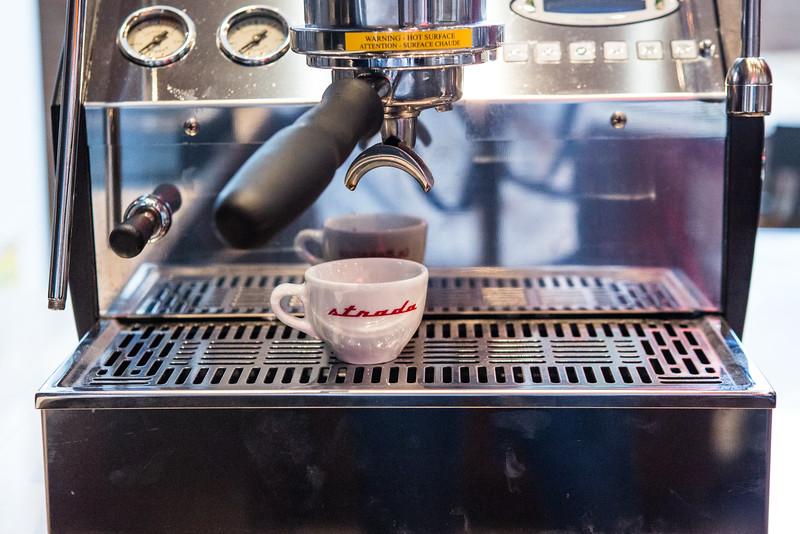 02-26-15-Coffee_T6C0899.jpg