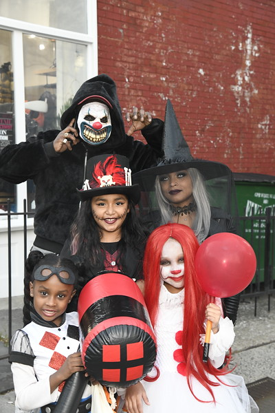 2018.10.31.Halloween.RickSchwab (10).JPG