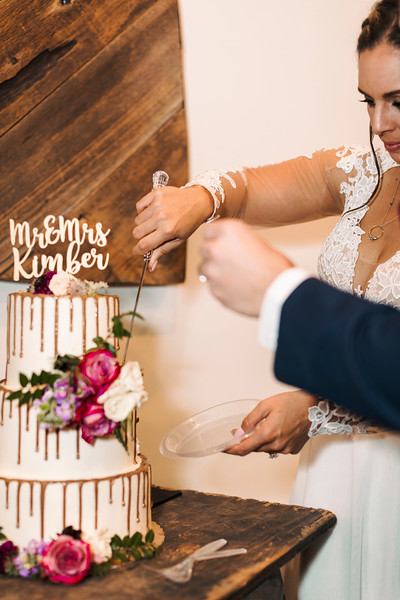 Alexandria Vail Photography Wedding Taera + Kevin b 275.jpg