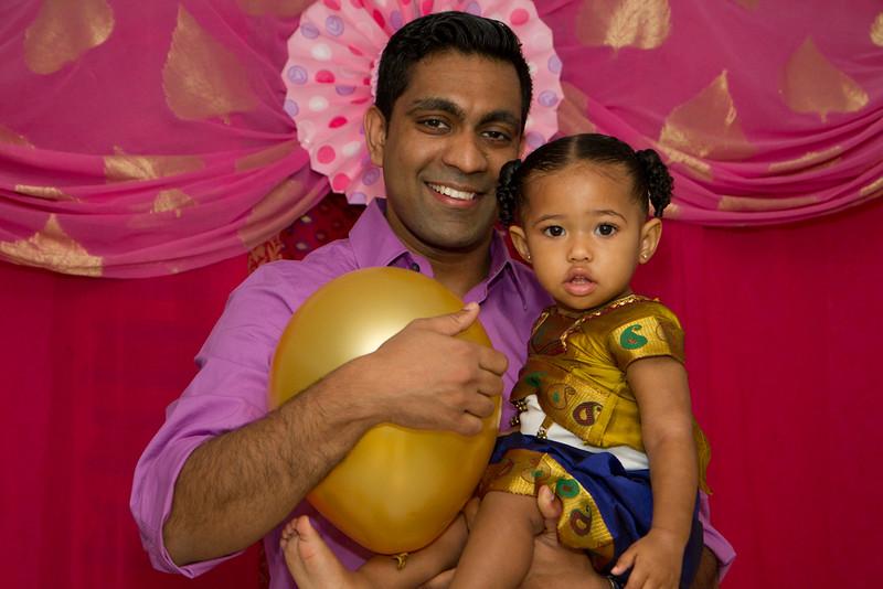 2015 09 Chitra Baby Shower.JPG