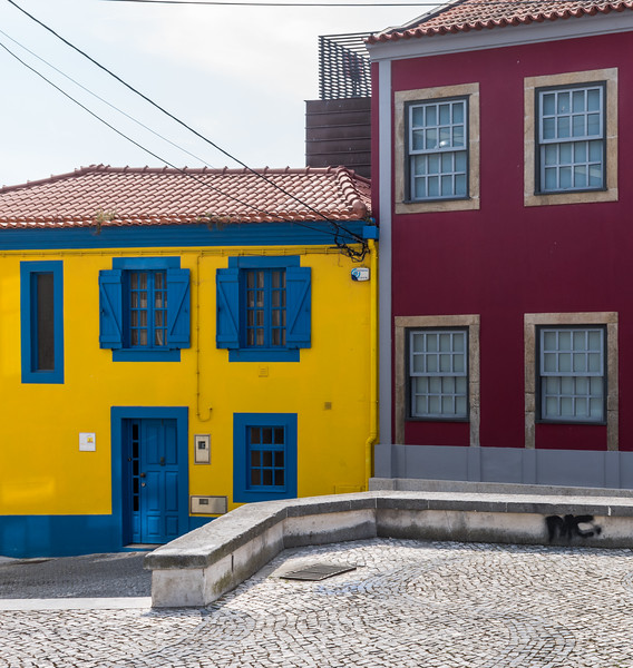 Coimbra To Porto 42.jpg