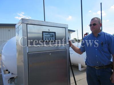 09-24-15 NEWS Continental Bus Garage