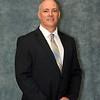 Evangelist Glen Pugliese - El Paso, Tx