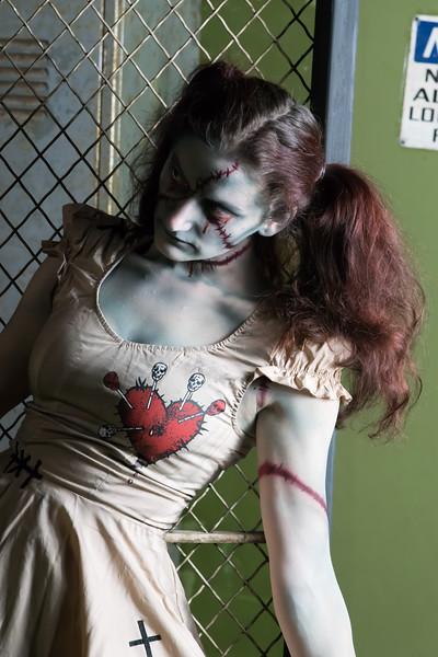 HalloweenFacePainting-0074.jpg