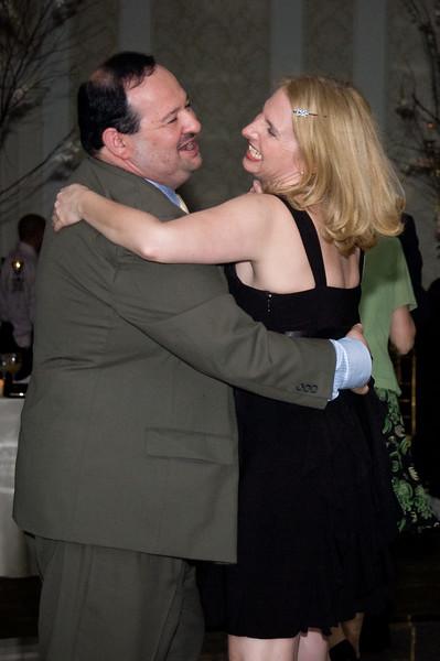 Frankie & Teresa_0253.jpg