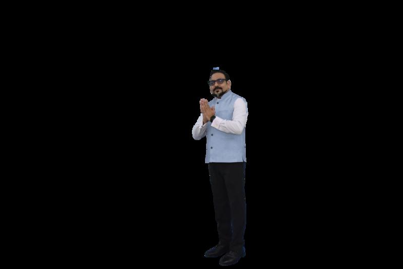 Dr Prem Jagyasi PSR PNG151.png
