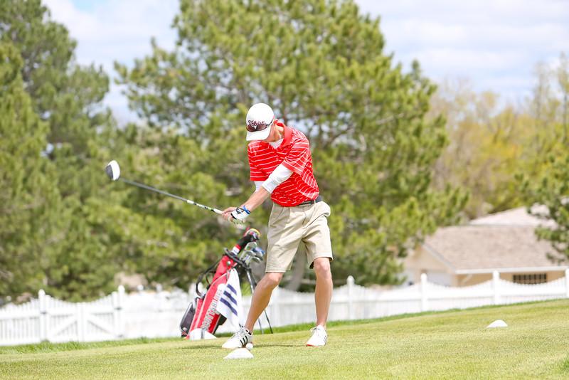 Class B District Golf-0005.jpg