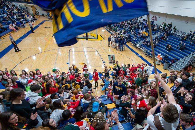 OHS Varsity BBall vs  LOHS 12 19 2019-142.jpg