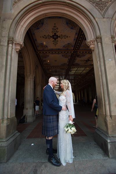 Central Park Wedding - Ray & Hayley-88.jpg