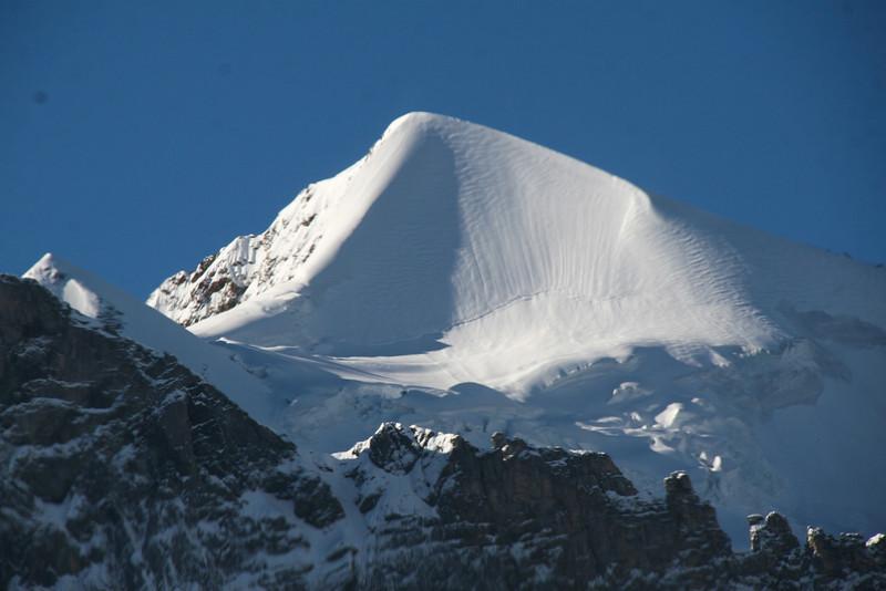 2010-Switzerland-Italy 4063.jpg
