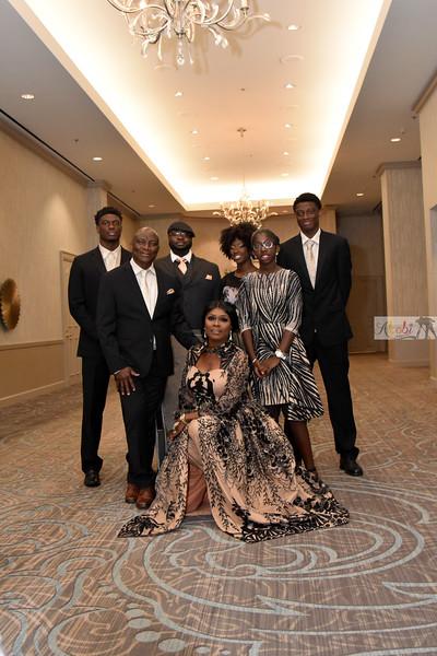 Olawumi's 50th birthday 436.jpg