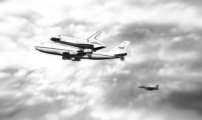 Salinas Airshow & Flying Machines