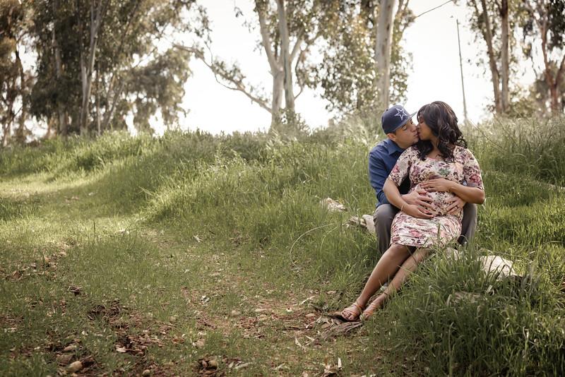 NEMA_Segovia_Maternity-32.jpg