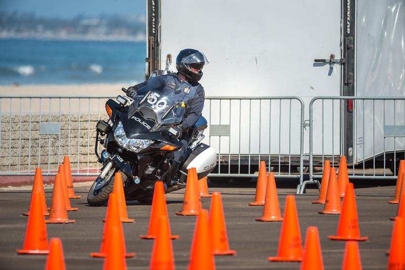 Rider 50-3.jpg