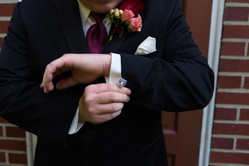 0236-Trybus-Wedding.jpg
