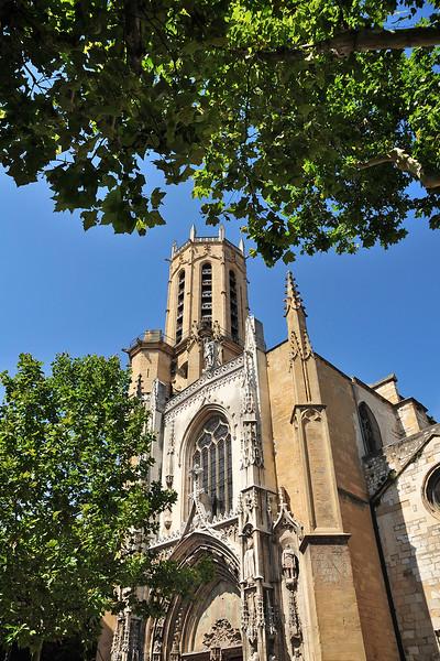 cathedraleDSC_0200.jpg