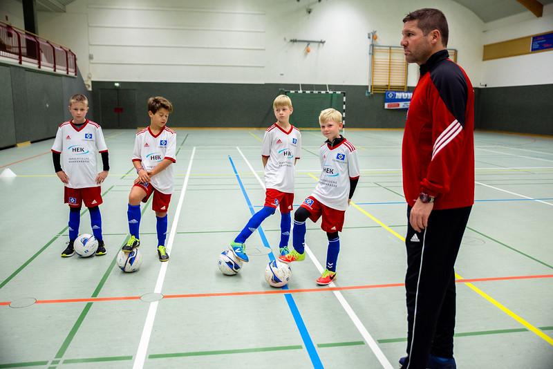 Feriencamp Hartenholm 08.10.19 - a (06).jpg