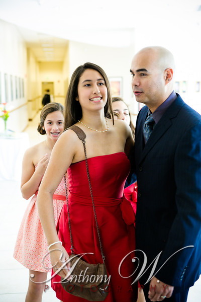 ana-blair_wedding2014-3-2.jpg