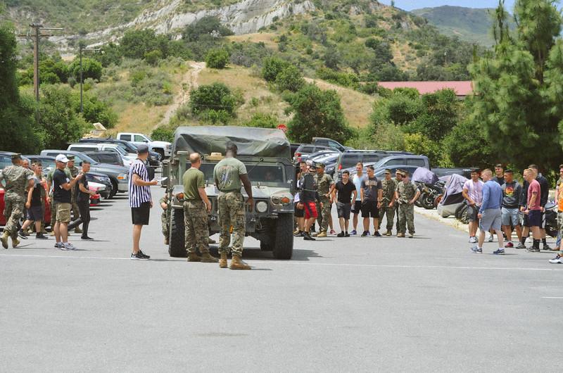 Camp Pendleton Barracks Bash2-48.jpg