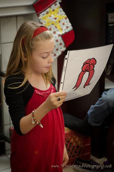 20111224_ChristmasEve_1052.jpg