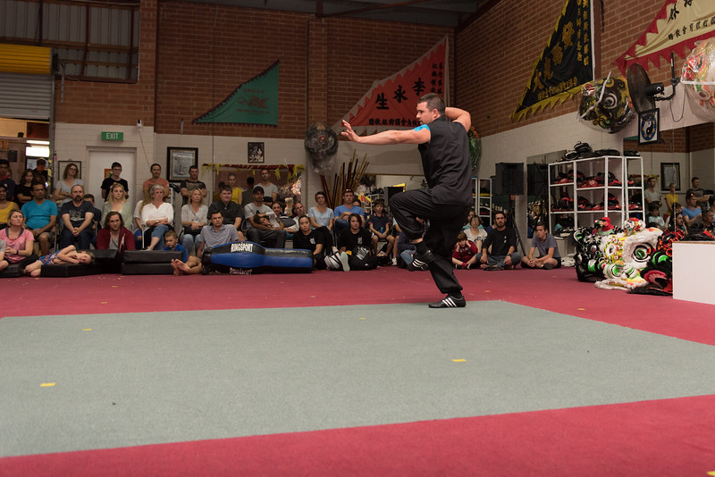 Shaolin-62.jpg