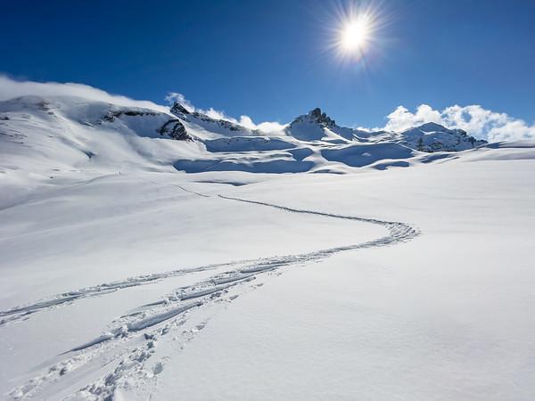 Schächental-Seegrat-Muotathal (2021-02-13)