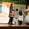 Mary poppins show 1-6279