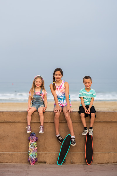 San Diego Skateboards 2020-5368.jpg
