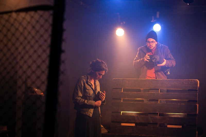 Allan Bravos - Fotografia de Teatro - Indac - Fronteiras-563.jpg