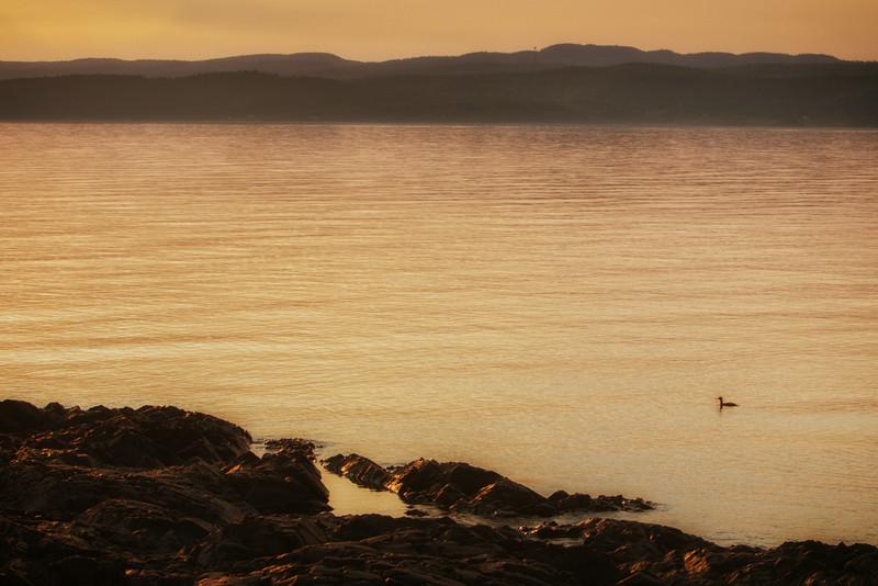 Kayaking-slate-islands-ontario-31.jpg